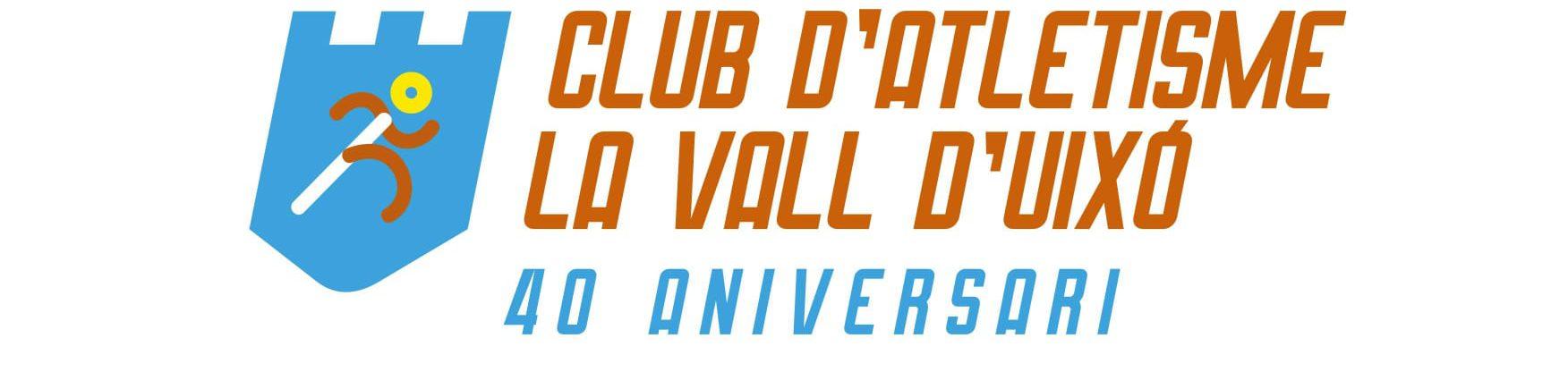 Club d'Atletisme La Vall d'Uixó